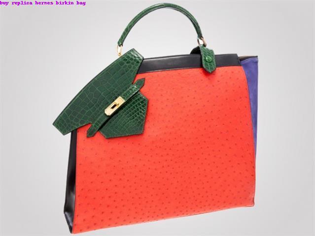 2014 Buy Replica Hermes Birkin Bag  15bf3b89da4eb